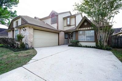 3222 Westwick Drive, Houston, TX 77082 - MLS#: 96382166