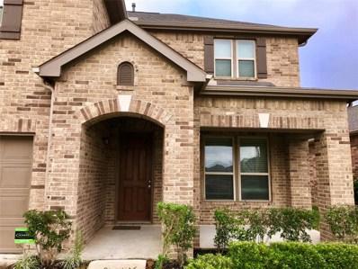 2818 Mezzomonte Lane, Dickinson, TX 77573 - #: 96417638