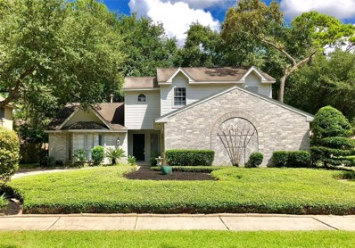 11202 Crooked Pine Dr, Cypress, TX 77429 - #: 96456062