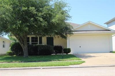 7527 Pheasant Grove, Cypress, TX 77433 - MLS#: 96526969
