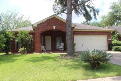 10226 Tallowbend Court, Houston, TX 77064 - MLS#: 96545580