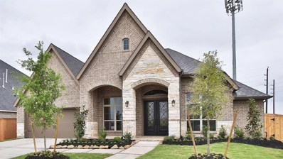 23202 Rosen Mill Drive, Richmond, TX 77469 - MLS#: 96566551