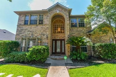 4006 Charleston, Houston, TX 77021 - MLS#: 96586545