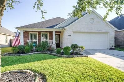 26874 Royal Timbers Drive, Kingwood, TX 77339 - MLS#: 96603963