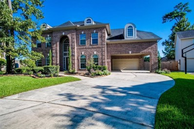 2330 Cumberland Oak, Houston, TX 77345 - MLS#: 96606481