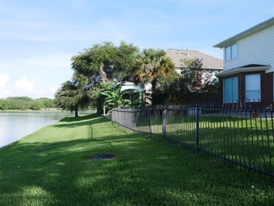 3206 Summer Bay Drive, Sugar Land, TX 77478 - #: 96637817