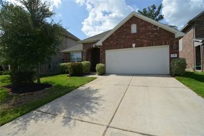 2245 Oak Circle Drive N, Conroe, TX 77301 - MLS#: 96642595