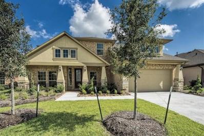 13207 Whisper Hollow, Houston, TX 77044 - MLS#: 96671543