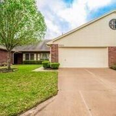 3322 S Country Meadows Lane, Pearland, TX 77584 - #: 96680350