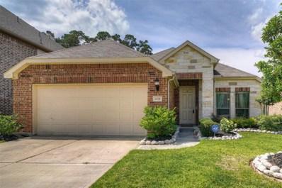 21341 Kings Guild, Kingwood, TX 77339 - MLS#: 96700295