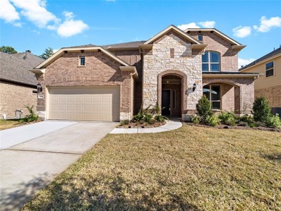 22710 Alderdale Lane, Tomball, TX 77375 - MLS#: 96709875