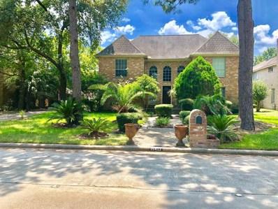 15411 T C Jester, Houston, TX 77068 - MLS#: 96742766