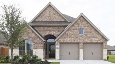3214 Primrose Canyon Lane, Pearland, TX 77584 - MLS#: 96746715