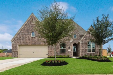 30902 Long Branch Court, Fulshear, TX 77441 - MLS#: 96763949