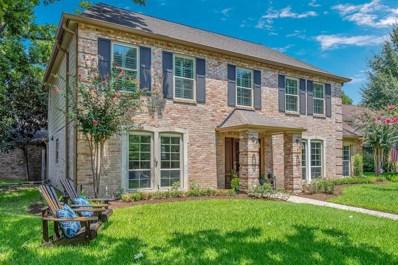 20110 Hardwidge Court, Katy, TX 77450 - MLS#: 9678925