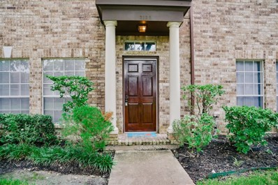 2122 Gemini Street, Houston, TX 77058 - MLS#: 96804639
