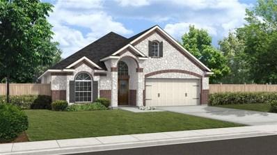 17123 Audrey Arbor, Richmond, TX 77407 - MLS#: 96810003
