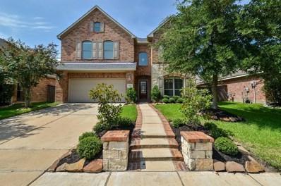 18326 N Elizabeth Shore, Cypress, TX 77433 - MLS#: 96812076