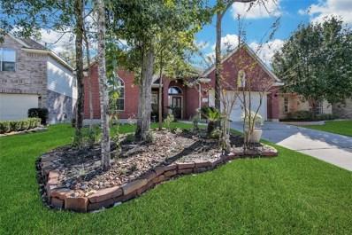 30 Fox Chapel Place, The Woodlands, TX 77382 - MLS#: 96812869