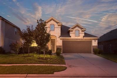 3311 Retama Falls Lane, Katy, TX 77494 - MLS#: 96816214