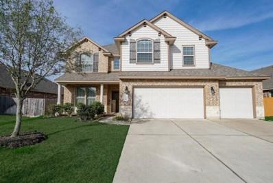 23218 Verona View Lane, Katy, TX 77493 - MLS#: 96838690