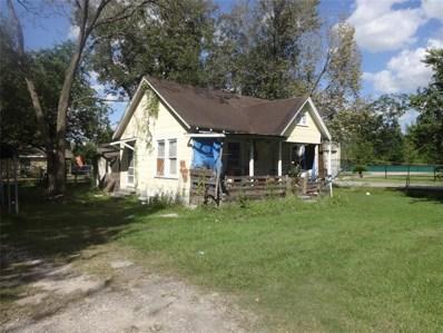 2527 Hardwood Lane, Houston, TX 77093 - #: 96906158