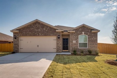 1331 Emerald Stone Drive, Iowa Colony, TX 77583 - MLS#: 96925148