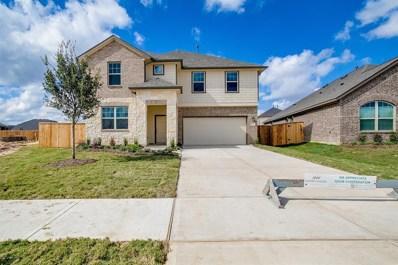 9411 Southern Terrace Drive, Richmond, TX 77406 - MLS#: 96934478