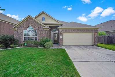 4222 Tranquil View, Houston, TX 77084 - MLS#: 96965646