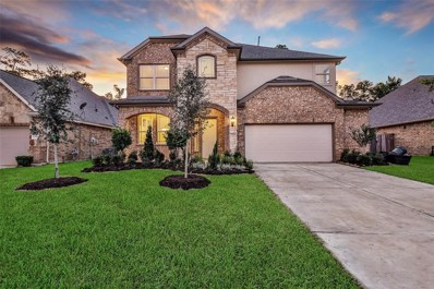13319 Lake Arlington Road, Houston, TX 77044 - MLS#: 96976745