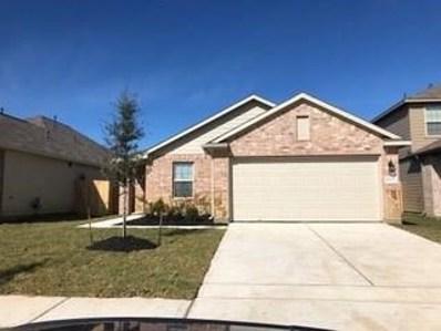 16534 Twinwalker Drive, Houston, TX 77049 - MLS#: 96993857