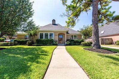 15035 Vistamont Dr Drive, Houston, TX 77083 - MLS#: 97005343