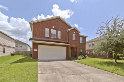 18215 Fairhope Oak, Houston, TX 77084 - MLS#: 97034981