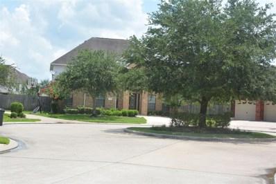 6715 Lathrop, Sugar Land, TX 77479 - MLS#: 97049326