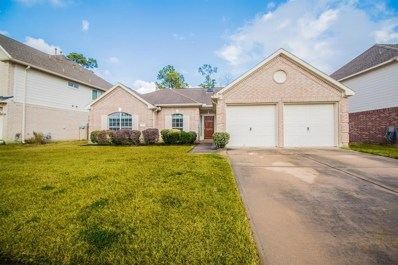 20922 Normandy Forest, Spring, TX 77388 - MLS#: 97084183