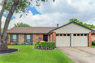 7027 Tara Drive, Richmond, TX 77469 - MLS#: 97121957
