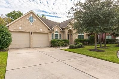 13606 Darby Rose Lane, Houston, TX 77044 - #: 97143658