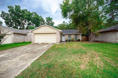 4918 Hickorygate, Spring, TX 77373 - MLS#: 97176408