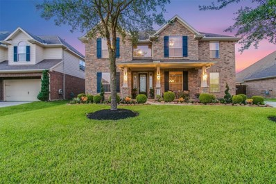 14731 Bronze Finch, Cypress, TX 77433 - MLS#: 97180557