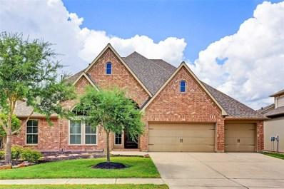 26722 Brynn Branch Lane, Katy, TX 77494 - MLS#: 97183752