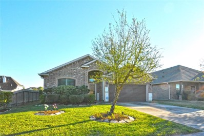 18215 Redoak Manor Lane, Cypress, TX 77433 - #: 97184110