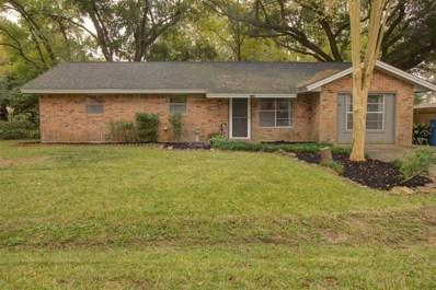 5707 Dahlia Lane, Katy, TX 77493 - MLS#: 97219486