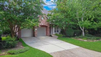78 W Thymewood, The Woodlands, TX 77382 - MLS#: 97223371