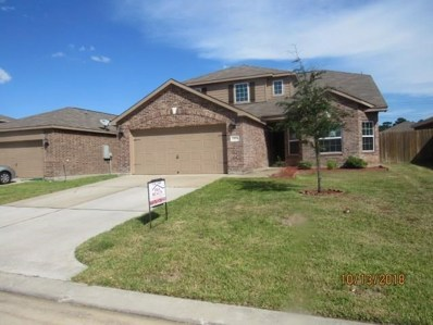 20526 Freedom River, Humble, TX 77338 - MLS#: 97258253