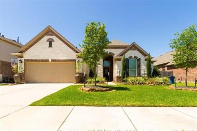 15423 Dolan Brook Lane, Houston, TX 77044 - MLS#: 97291803