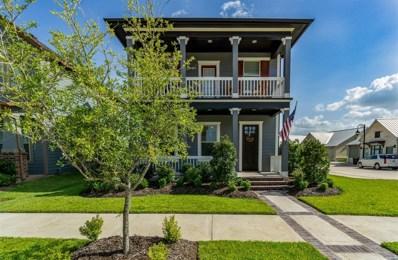 18163 Moonlit River, Cypress, TX 77433 - MLS#: 97296862