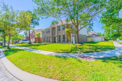 11902 Mariposa Canyon Drive, Tomball, TX 77377 - MLS#: 97301485