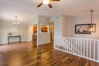 7746 Champion Pines Drive, Spring, TX 77379 - MLS#: 9734097