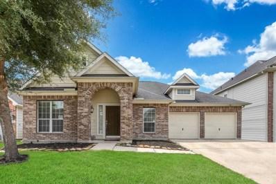 12818 Leafy Shores, Houston, TX 77044 - MLS#: 97369517