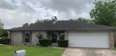 15126 Peachmeadow Lane, Channelview, TX 77530 - #: 9737433